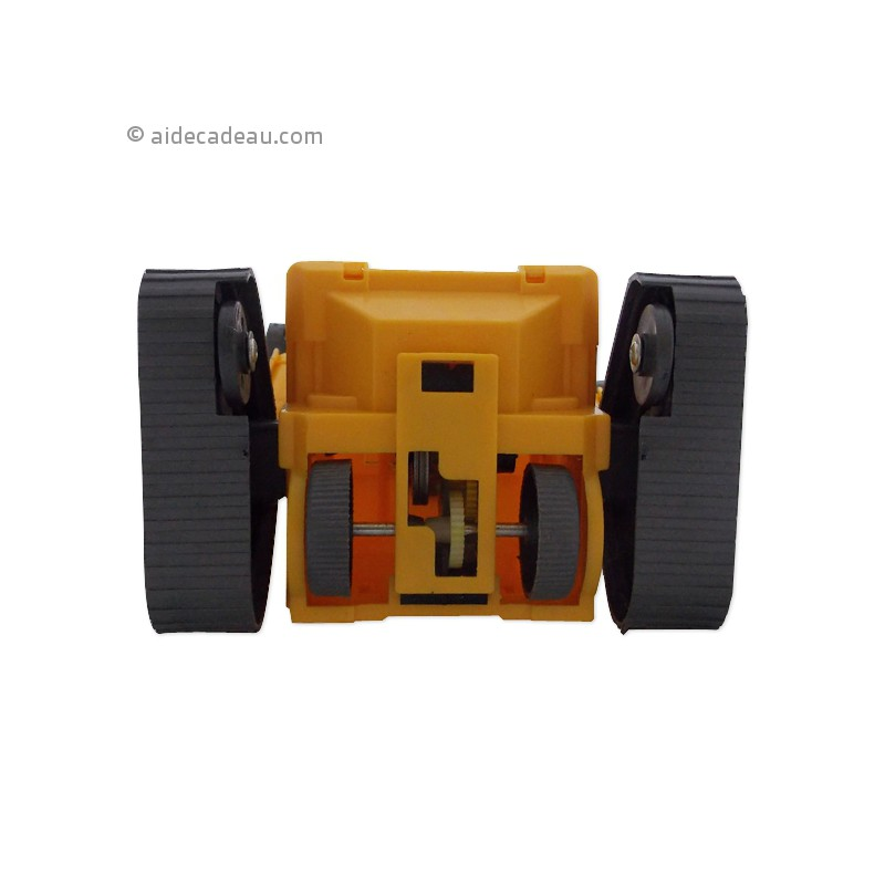 robot figurine wall e. Black Bedroom Furniture Sets. Home Design Ideas