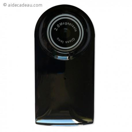 Caméscope mini caméra webcam