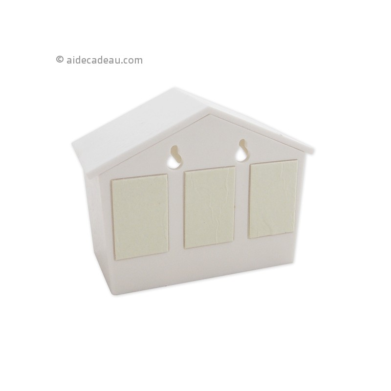 range cl s couple d 39 ins parables. Black Bedroom Furniture Sets. Home Design Ideas