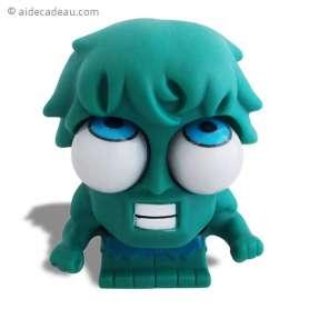 Anti-stress Hulk