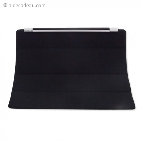 Protection et support iPad 1, 2, 3