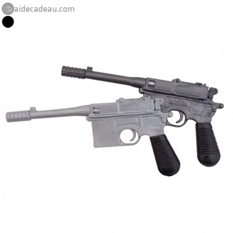 Stylo bille pistolet
