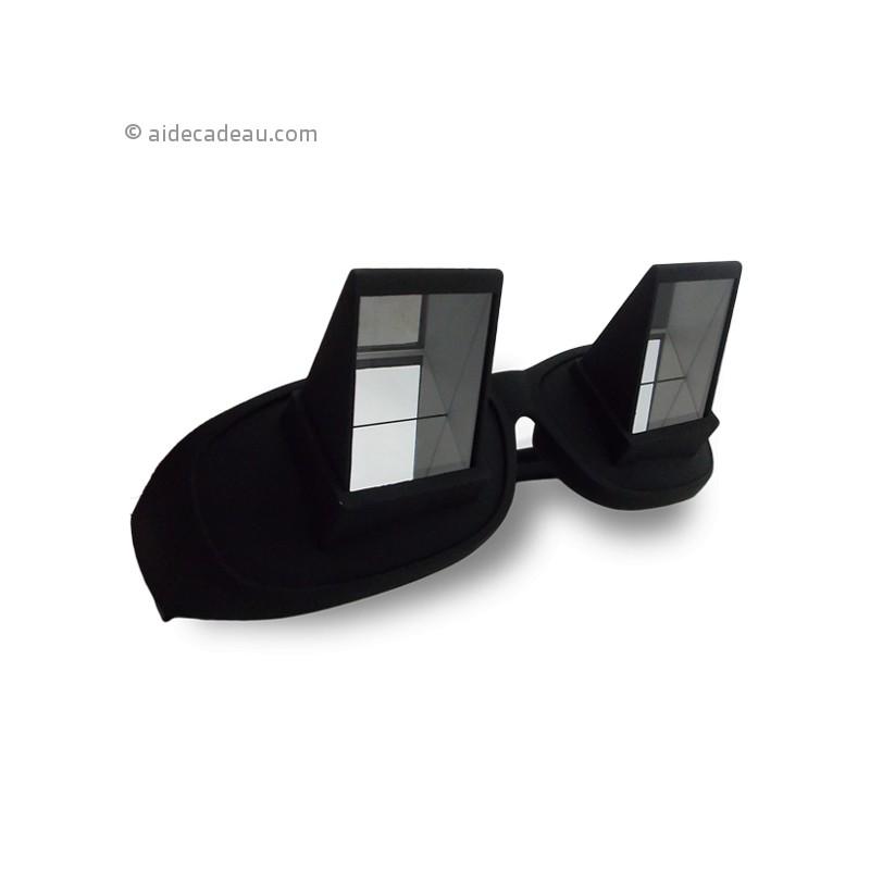 lunettes de lecture allong e etcouch e. Black Bedroom Furniture Sets. Home Design Ideas