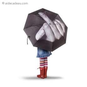 Parapluie Fuck