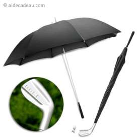 Parapluie club de golf