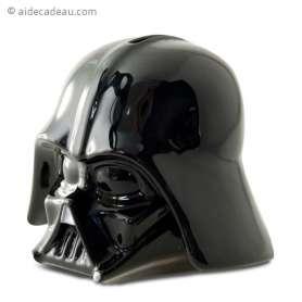 Tirelire céramique Star Wars Dark Vador