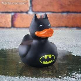 Canard Batman