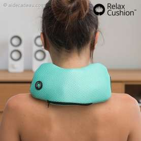 Coussinet de Massage Corporel Relax-a-strap