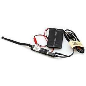 Mini module caméra Full HD 1080P Wifi IP détection de mouvement