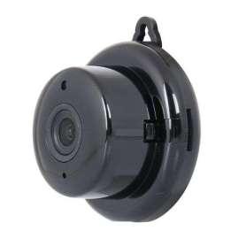 Caméra de surveillance IP Full HD 1080P audio directionnel