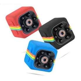 Micro caméra espion infrarouge Full HD 1080P