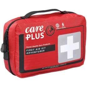Trousse de premiers secours First Aid Kit Adventurer