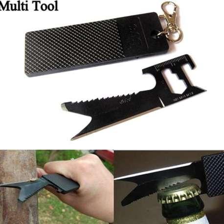 Kit multifonction 7 en 1 à étui de protection