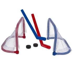 Jeu de hockey miniature