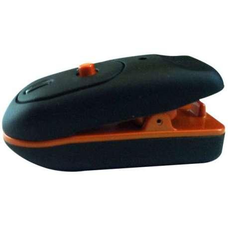 Lecteur MP3 camera espion 4Go