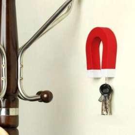 Accroche-clés aimant de grande taille
