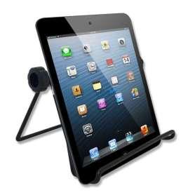 Support iPad orientable