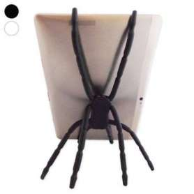 Dock Spider iPad et tablettes
