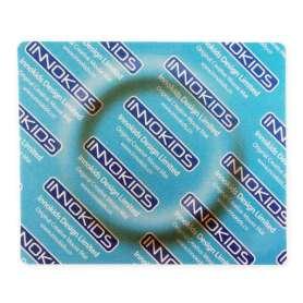 Tapis de souris préservatif
