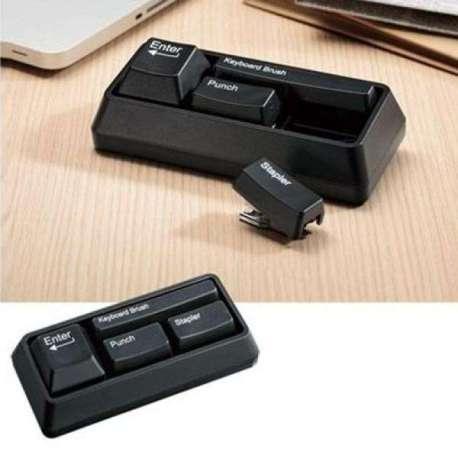 Kit accessoire de bureau clavier
