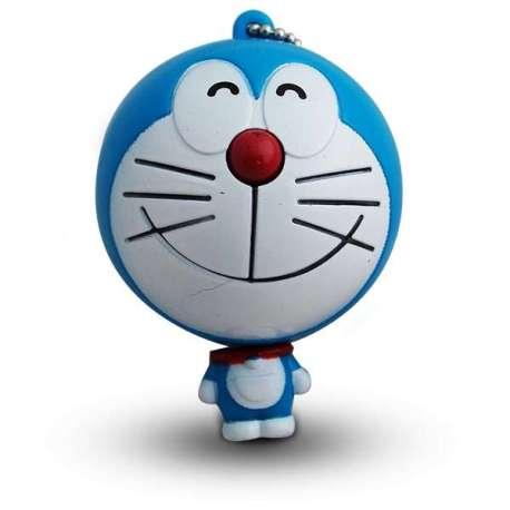 Mètre porte clef Doraemon