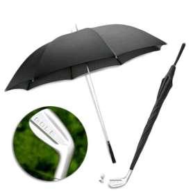 Parapluie club de golf