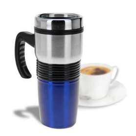 Mug isotherme XXL