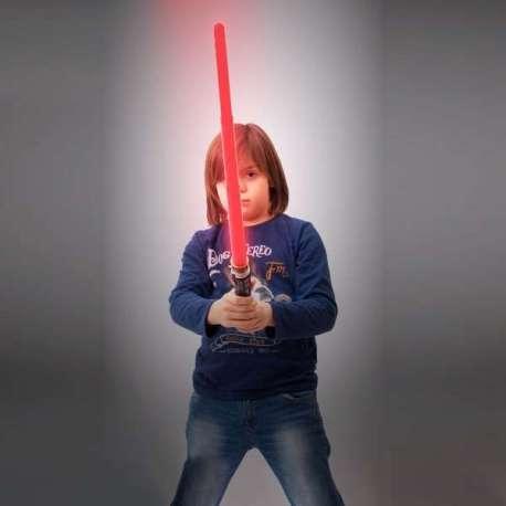 Sabre laser
