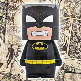 Lampe à Led Batman DC Comics