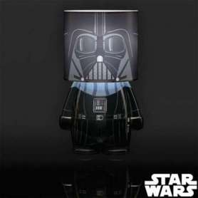 Lampe Dark Vador Saga Star Wars