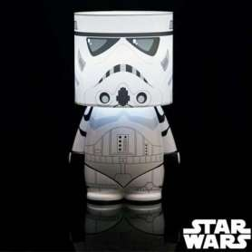 Lampe Stormtrooper Film Star Wars