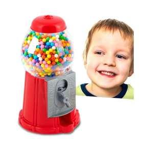 Machine distributeur de bonbons