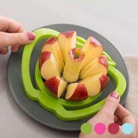 Découpeur de pommes