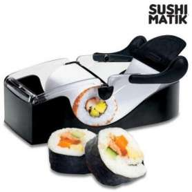 Mini appareil à Makis et Sushi