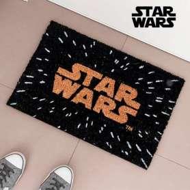 Tapis paillasson Star Wars
