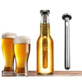 Refroidisseur de boisson (2 pièces)